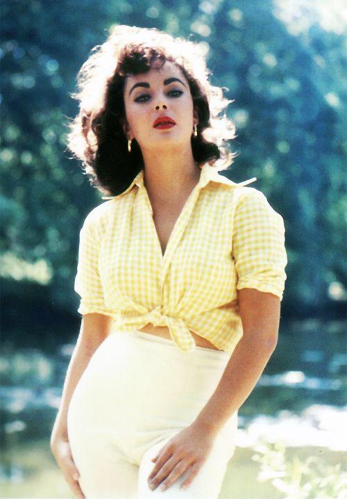 elizabeth-taylor-classic-beauty