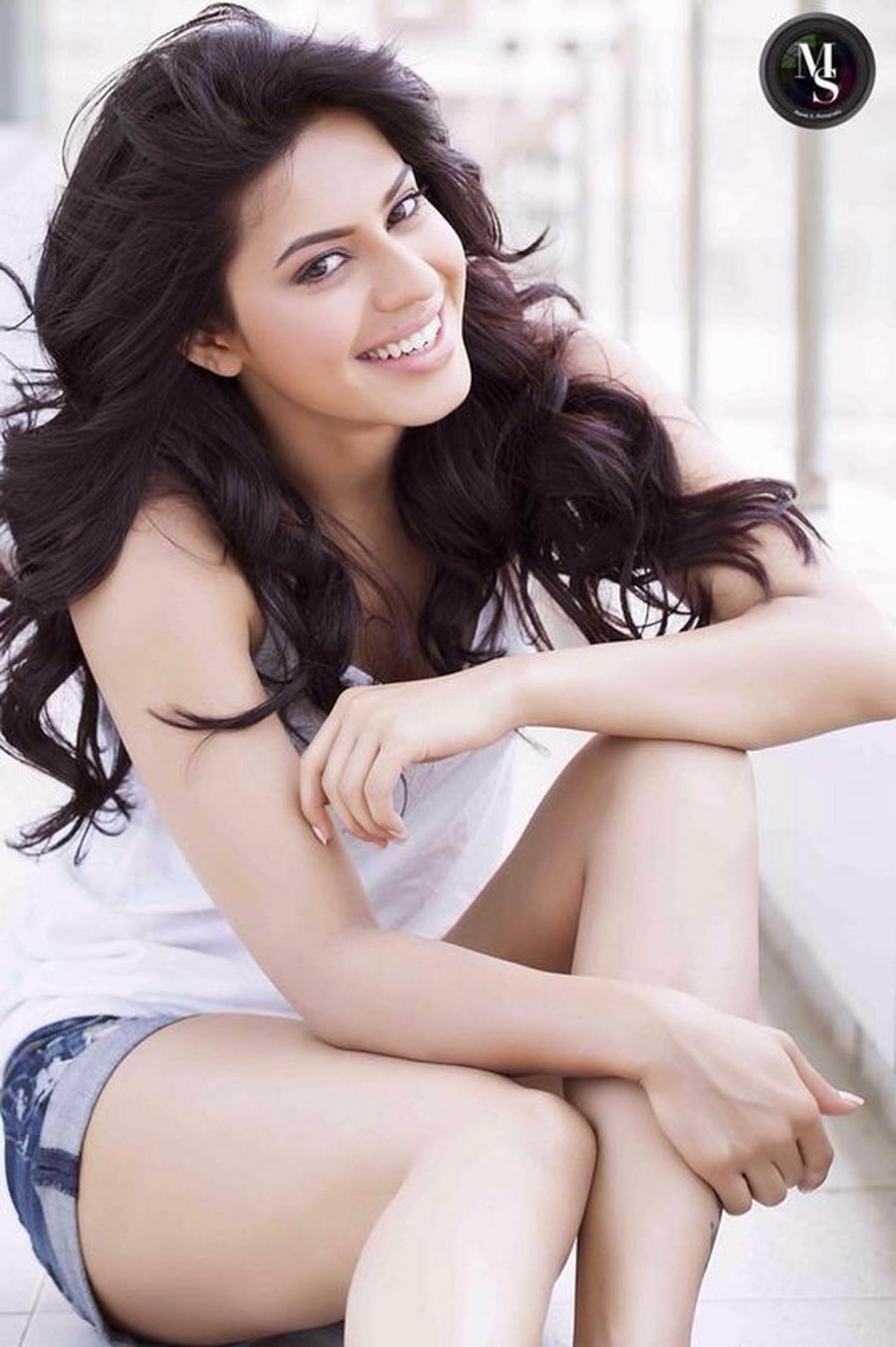 Actress-Ranya