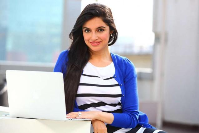 Divya-Khosla-Kumar