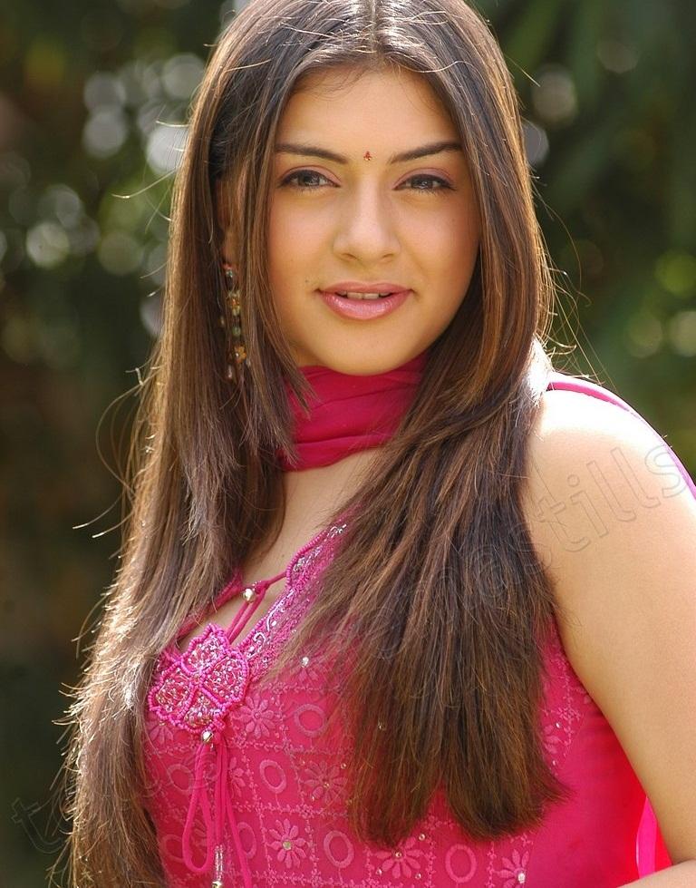 Hansika-Motwani-actress
